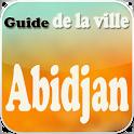 ABIDJAN -Guide officiel icon