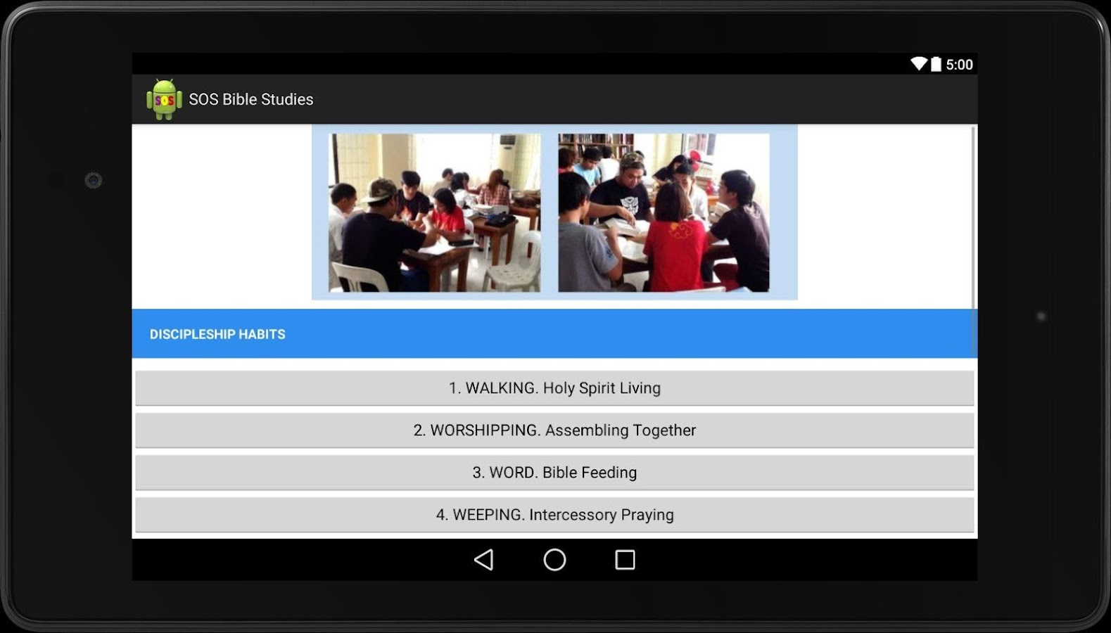 local studies about android in the philippines Local literature - download as word doc explain the growing trend of wi-fi accessibility in public areas, said tns philippines managing local studies self.