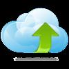 Web & Server Monitor Site24x7