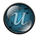 uSound Ares (Free MP3 Music) icon
