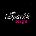 iSparkle logo
