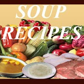 Soup Recipes!