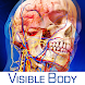 Human Anatomy Atlas icon