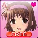 Ktai-S Spider (free) icon