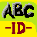 FlashCard Indonesia: Abjad icon
