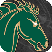 Marygrove College Athletics