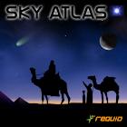 Sky Atlas icon