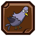 Pigeon Simulator 9000 icon
