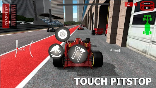 FX-Racer Unlimited v1.0.11