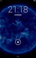 Screenshot of Realtime WP