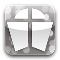 Gateway Church (EPC) icon