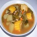 Resep Masakan Indonesia icon