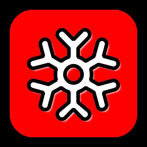 Extremis Browser LOGO-APP點子