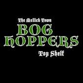The Bog Hoppers