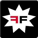 Fitness Factory icon