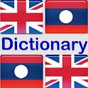English Lao,Lao English Pro