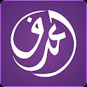 E3raf icon