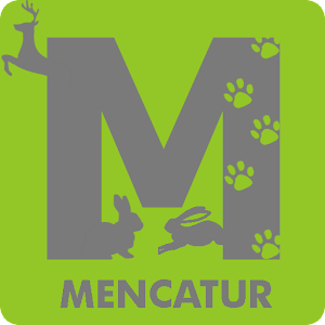 Free Apk android  Mencatur 1.0.2  free updated on August 8, 2013