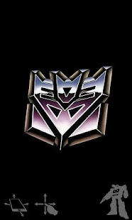 Transformers Logos - screenshot thumbnail