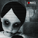 Escape From The Asylum icon