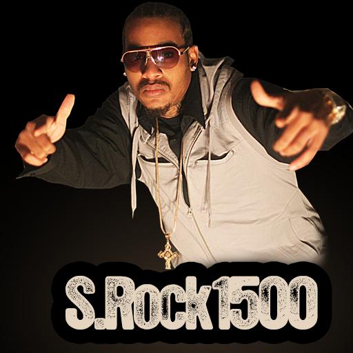 Srock1500 LOGO-APP點子
