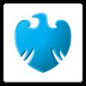 Barclays Mauritius logo