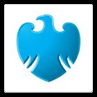 Barclays Mauritius icon