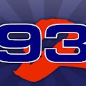 93Q icon