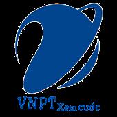 VNPT CSS - Tra cứu cước