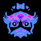 Iconist Clip Art Generator icon
