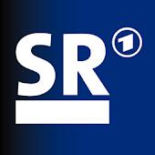 SR - Saarländischer Rundfunk
