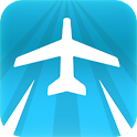 Havaalanı logo