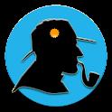 IP info Detective Pro icon
