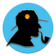 IP info Detective Pro v3.6.6 (Patched)