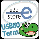 USB60Term