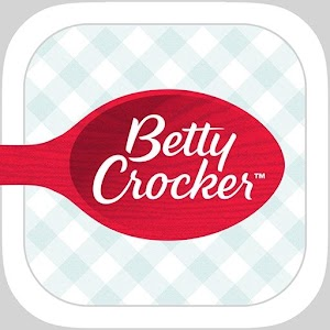 The Betty Crocker® Cookbook