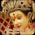 Maa Vaishno Devi Temple LWP icon