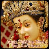 Maa Vaishno Devi Temple LWP