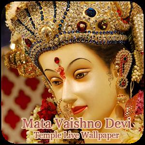 Maa vaishno devi bhajan by surjit sufi [full hd song] i mang lo.
