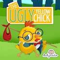 The Ugly Yellow Chick icon