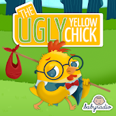 The Ugly Yellow Chick
