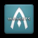 AnarchyTalk Widgets logo