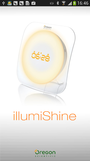 illumiShine for Android 4.3