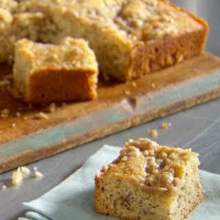 Martha Stewart Banana Cake Recipes.