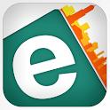 elogbooks icon