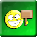 Emotion Battery 2 icon