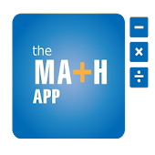 MathApp 2.0