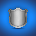 Snoop Shield icon