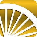 Conestoga Anywhere Deposit logo