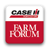 Farm Forum & Canadian Farming